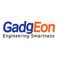 Gadgeon Smart Systems logo