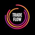 Tradeflow