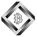 Bitcoin Marketing Team logo