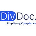 DivDoc logo