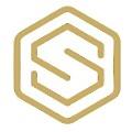 Smartologic Technologies