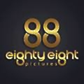 88 Pictures logo