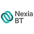 Nexia BT logo