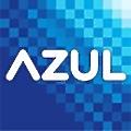 Servicios Digitales Popular logo