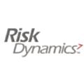 Risk Dynamics logo