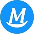 Moneytrans logo