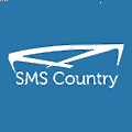 SMSCountry