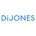 Di Jones logo