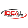 Ideal Completion Services
