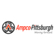 Ampco-Pittsburgh