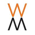 Wisewould Mahony logo