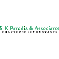S. K. Patodia and Associates