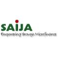 SAIJA logo