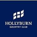 Hollyburn logo