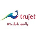 Turbo Megha Airways