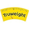 Truweight logo