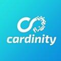 Cardinity logo