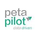 Petapilot logo