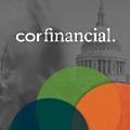 Corfinancial