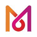 Monea logo