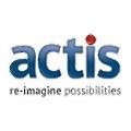 Actis Technologies