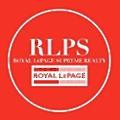 Royal LePage Supreme logo
