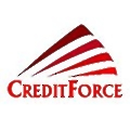 CreditForce logo