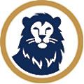 Grupa Lew logo