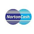 Norton Financial