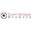 Expert Mortgage Brokers logo