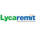 Lycaremit