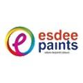 Esdee Paints logo