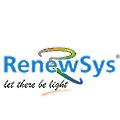 RenewSys