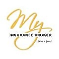 My Insurance Broker logo