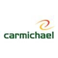 Carmichael logo