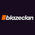 Blazeclan logo