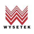 Wysetek logo