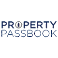 Property Passbook logo