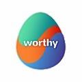 Worthy Peer Capital logo