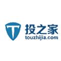 Touzhijia