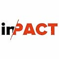 in/PACT logo