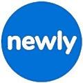 Newly Network logo