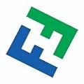 Healthfin logo