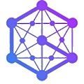 CoinGenius logo