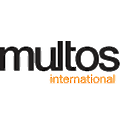 Multos International