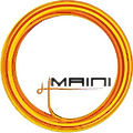 Maini Precision Products logo