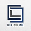 Capital Lending Centre logo
