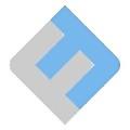 Fellow Funders logo
