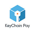 KeyChain Pay