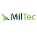 MilTec logo